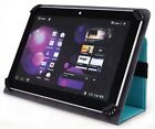 Pioneer 7 Inch Tablet Case - UniGrip Edition - TEAL - By Cush Cases