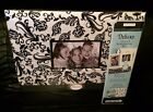 Deluxe Scrapbook Kit Pre Designed Pages