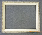 ANTIQUE  PICTURE FRAME ORNATE AND DECORATIVE PICTURE FRAME