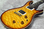 PRS P22 Artist Package 1Piece Quilt Maple Top Rosewood Neck Custom Color