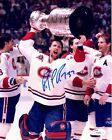 Patrick Roy Cards, Rookie Cards and Autographed Memorabilia Guide 35