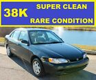 1999 Toyota Corolla LE 38K below $4800 dollars