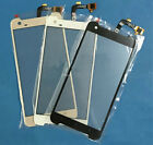 Replacement Touch Screen Glass Digitizer For HTC One X9 X9U 5.5 inch