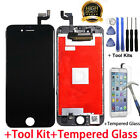 For Apple iPhone 6 6S Plus LCD Display Touch Screen Digitizer Replacement+Glass