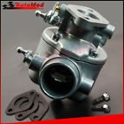 Fits For Ford Tractor Brand New Carburetor Carb Assembly 2N 8N 9N