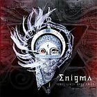 Enigma : Seven Lives Many Faces World Dance 1 Disc CD