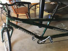 Cannondale MTB Tandem Bicycle 2001