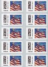 500 USPS FOREVER Stamps CHEAP POSTAGE