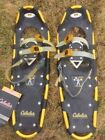 New Womens Atlas OUTDOOR SPORT Snow Shoes New with tags NEVER USED