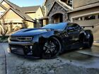 2013 Chevrolet Camaro SS 2013 Chevrolet Camaro SS Custom Chevy with Only 11k Miles 1 Owner