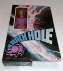 1979 MEGO THE BLACK HOLE DR KATE MCRAE IN BOX NEVER BEEN PLAYED WITH 12 FIGURE