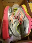 Saucony Girls Sneakers size 12M