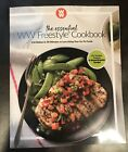 NEW 2018 THE ESSENTIAL WEIGHT WATCHERS WW FREESTYLE COOKBOOK 150 DISHES