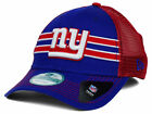 New York Giants Collecting and Fan Guide 29