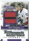 2013-14 In the Game Heroes and Prospects Hockey Cards 18