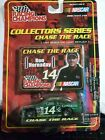 Nascar #14 Ron Hornaday Racing Champions Chase the Race 1:64 scale die cast car