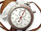 Chopard Rattrapante Split Second Timing Special Edition Stopwatch VERY RARE