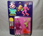 Kenner Vintage 1986 The Real Ghostbusters Super Fright Features Janine Melnitz