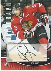2012-13 In the Game Heroes and Prospects Hockey Cards 7