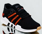 adidas Originals WMNS EQT Racing ADV women lifestyle sneakers NEW black CQ2154
