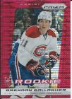 2013-14 Panini Prizm Hockey Cards 37