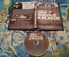 How to Survive a Plague DVD 2013