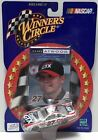 (TAS034305) - 2000 Winner's Circle Nascar Die-Cast Stock Car - Casey Atwood