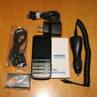 Nokia C3 01 Touch  Type Mint Condition Factory Unlocked