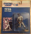 1996 FRANK THOMAS Starting Lineup figure - Chicago White Sox