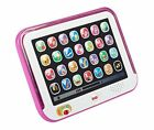 Fisher Price Laugh and Learn Smart Stages Tablet