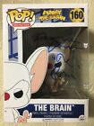 2016 Funko Pop Pinky and the Brain Vinyl Figures 16