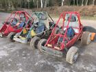 gemini kart buggy off road kart dirt buggy