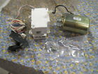 Brother Sewing Machine YDK YM-230-8 Motor Light On/Off Switch XL 2027 X55351