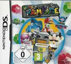 POLAR RAMPAGE Nintedo DS NDS 2DS 3DS