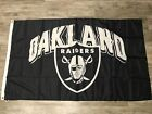 Oakland Raiders Collecting and Fan Guide 21