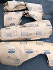 1967 Ford Mustang New Old Stock Quarter Panels/ Fenders ALL FOUR Still In Paper!
