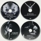 P90x DVD 4 Pack Free Shipping!