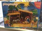 Playmobil Nativity  5958