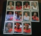 Jrue Holiday Rookie Cards and Autograph Memorabilia Guide 29