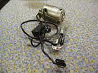 Kenmore 158.13360 Sewing Machine Motor Light Socket On/Off Switch 5150