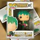 Ultimate Funko Pop One Piece Figures Gallery and Checklist 35