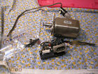 Penncrest P-1 Swing N Sew Sewing Machine Motor Light On/Off Switch Ym-40