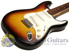 Fender Custom Shop 2004 '65 Stratocaster NOS Used  FREE Shipping