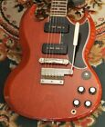 Gibson SG Special 1965 Used Electric Guitar FREE Shipping