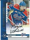 2013 In the Game Draft Prospects Hockey Cards 24