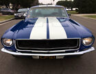 1967 Ford Mustang 1967 FORD MUSTANG 302 V8 SEE VIDEO  NO RESERVE