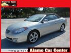 2006 Toyota Solara -- 2006 below $6500 dollars