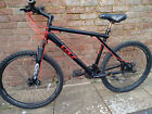 GT Avalanche 24 gears and Disc Brakes