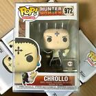 Funko Pop SDCC 2020 Exclusive : Cyborg Superman #346 Vinyl w 0.5mm Case