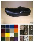 HONDA VT500C Seat Cover Shadow 500 VT500  1983 1984  in 25 COLOR OPTIONS  (W/E)